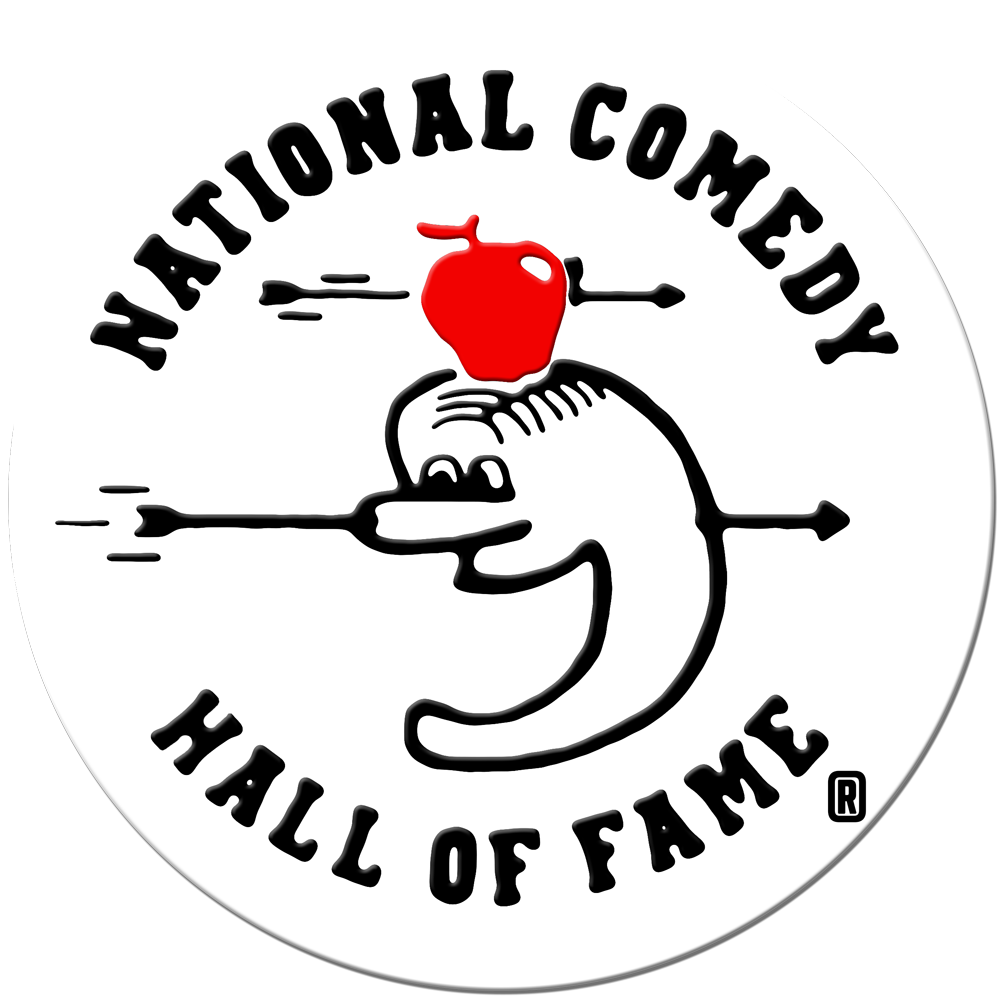National Comedy Hall of Fame®